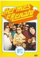 Hermes e Renato - Melhores Momentos