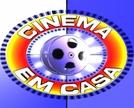 Cinema em Casa (SBT) (Cinema em Casa (SBT))