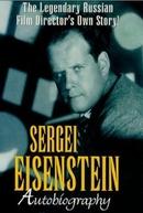 Sergei Eisenstein Autobiografia (Sergei Eisenstein. Avtobiografiya)