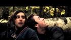 HOWLS - Sasquatch Film Trailer #2 (2011)