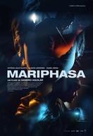Mariphasa (Mariphasa)