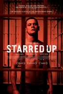 Encarcerado (Starred Up)