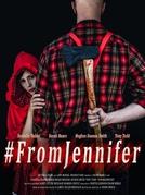#FromJennifer (From Jennifer)