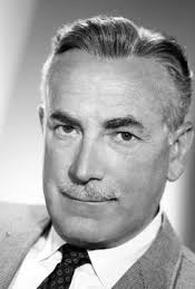 Raymond Bailey (I)