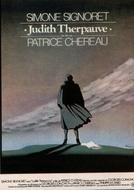 Judith Therpauve (Judith Therpauve)