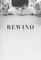 Rewind (Rewind)