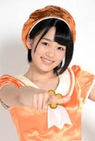 Ayano Umeta