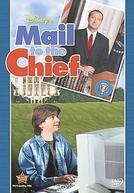 O Presidente na Internet (Mail To The Chief)