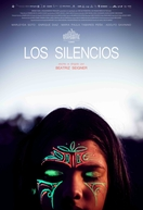 Los Silencios (Los Silencios)