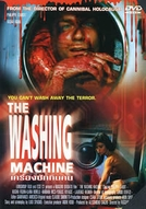 As Três Faces do Mal (The Washing Machine)