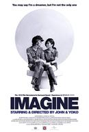 Imagine (Imagine)