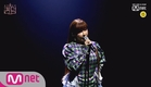 오프닝 퍼포먼스(Opening Performance)ㅣ박봄 컴백전쟁 : 퀸덤 0화