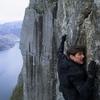 Missão Impossível: Efeito Fallout – Ação, correria e muita dedicação de Tom Cruise