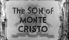 The Son of Monte Cristo (1940) [Action] [Adventure]