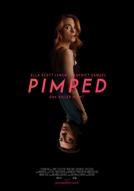 Pimped (Pimped)