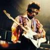Especial 42 anos sem Jimi Hendrix | Tec Cia