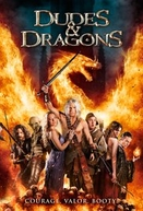 Dragon Warriors (Dragon Warriors)