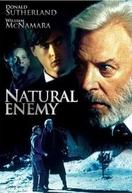 Inimigo por Natureza (Natural Enemy)