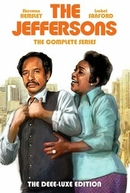 The Jeffersons (8ª Temporada) (The Jeffersons (Season 8))