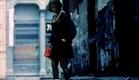 Hal Hartley - Amateur (1994) trailer