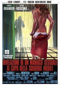 Romance Mortal - Poster / Capa / Cartaz - Oficial 1