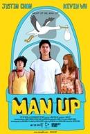 Man Up (Man Up)