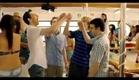The Inbetweeners Movie (Full Official Movie Trailer)
