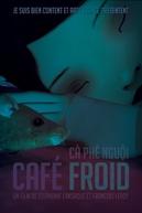 Café Froid (Café Froid)