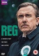 Reg (Reg)