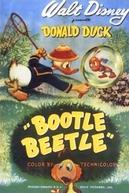 Bootle Beetle (Bootle Beetle)