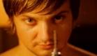Dahmer (2002) - Official Trailer