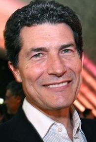 Tony Correia