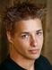 Brandon Henschel (I)