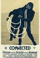 Connected (Connected)