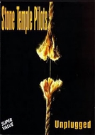 Stone Temple Pilots - Unplugged (Stone Temple Pilots - Unplugged)