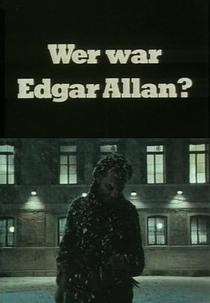 Wer war Edgar Allan?  - Poster / Capa / Cartaz - Oficial 1