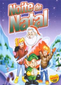 Noite de Natal - Poster / Capa / Cartaz - Oficial 1