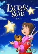 Laura e a Estrela - O Filme (Lauras Stern)