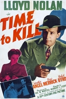 Hora para Matar (Time to Kill)