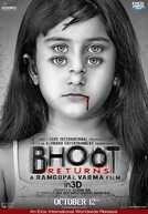 Bhoot Returns (Bhoot Returns)