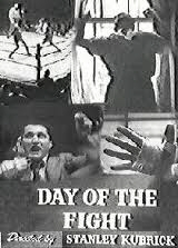 O Dia da Luta - Poster / Capa / Cartaz - Oficial 2