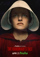 The Handmaid's Tale (2ª Temporada) (The Handmaid's Tale (Season 2))