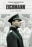 A Solução Final (Eichmann)