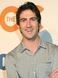 Josh Schwartz (I)