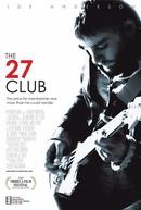 The 27 Club (The 27 Club)