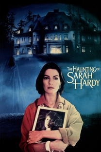 A Loucura de Sarah - Poster / Capa / Cartaz - Oficial 1