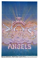 Momento Supremo (A Coming of Angels)