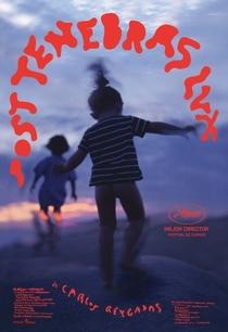 Luz Depois das Trevas - Poster / Capa / Cartaz - Oficial 5