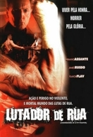 Lutador de Rua (Confessions of a Pit Fighter)