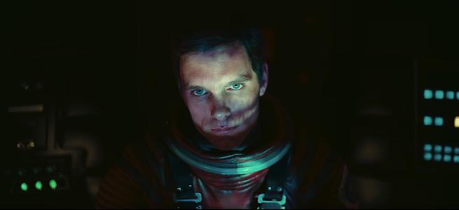 2001: Uma Odisseia No Espaço   Assista ao trailer comemorativo   Plano Extra